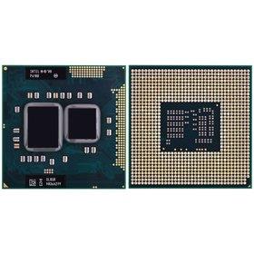 Процессор Intel Pentium P6100 (SLBUR)