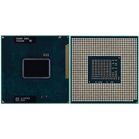 Процессор Intel Mobile Celeron B815 (SR0HZ)