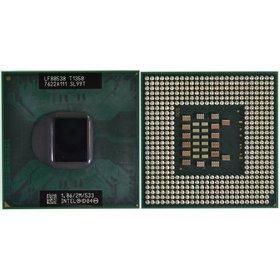 Процессор Intel Core Solo T1350 (SL99T)