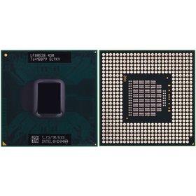 Процессор Intel Celeron M 430 (SL9KV)