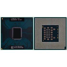 Процессор Intel Celeron M 430 (SL92F)