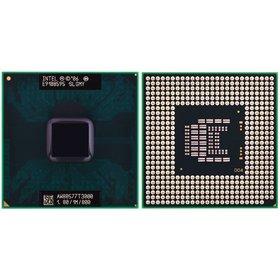 Процессор Intel Celeron Dual-Core T3000 (SLGMY)