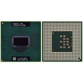 Процессор Intel Celeron M 380 (SL8MN)