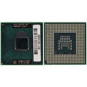 Процессор Intel Celeron Dual-Core T3500 (SLGJV)