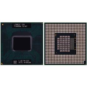 Процессор Intel Celeron M 520 (SL9WT)