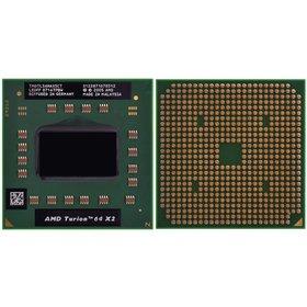 Процессор AMD Turion 64 X2 TL-56 (TMDTL56HAX5CT)