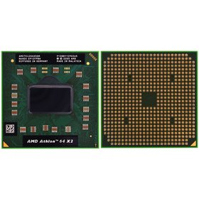 Процессор AMD Athlon 64 X2 TK-42 (AMETK42HAX5DM)