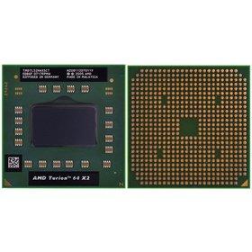 Процессор AMD Turion 64 X2 TL-52 (TMDTL52HAX5CT)