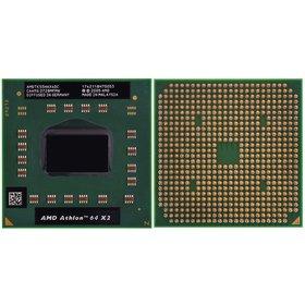 Процессор AMD Athlon 64 X2 TK-55 (AMDTK55HAX4DC)