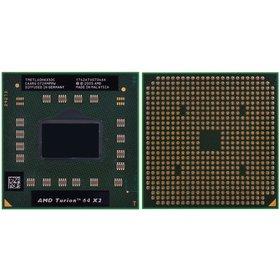 Процессор AMD Turion 64 X2 TL-60 (TMDTL60HAX5DC)