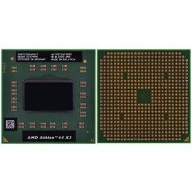 Процессор AMD Athlon 64 X2 TK-55 (AMDTK55HAX4CT)