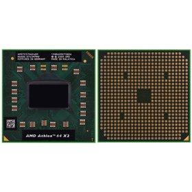 Процессор AMD Athlon 64 X2 TK-57 (AMDTK57HAX4DM)
