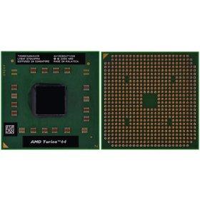 Процессор AMD Turion 64 MK-36 (TMDMK36HAX4CM)