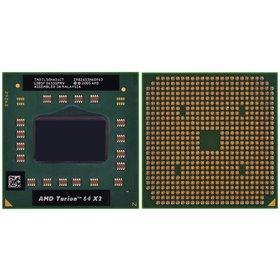 Процессор AMD Turion 64 X2 TL-50 (TMDTL50HAX4CT)