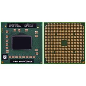 Процессор AMD Turion X2 Ultra ZM-80 (TMZM80DAM23GG)