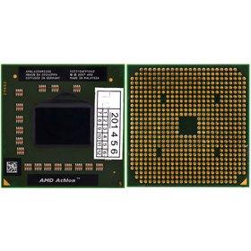 Процессор AMD Athlon 64 X2 QL-62 (AMQL62DAM22GG)