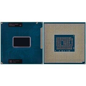 Процессор Intel Core i5-3210M (SR0MZ)