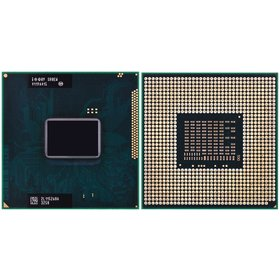 Процессор Intel Celeron B800 (SR0EW)