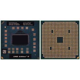 Процессор AMD Athlon II Dual-Core Mobile M300 (AMM300DBO22GQ)