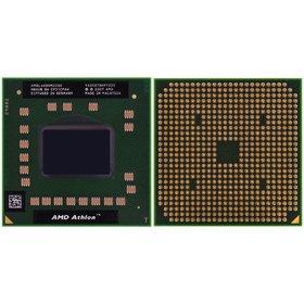 Процессор AMD Athlon 64 X2 QL-66 (AMQL66DAM22GG)