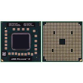 Процессор AMD Phenom II Quad-Core Mobile N930 (HMN930DCR42GM)