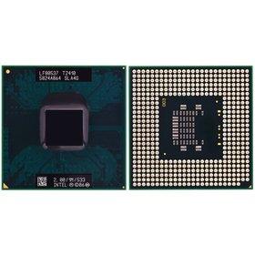 Процессор Intel Core 2 Duo T7200 (SLA4G)