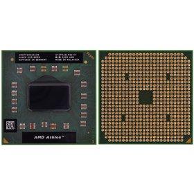 Процессор AMD Athlon 64 TF-20 (AMGTF20HAX4DN)