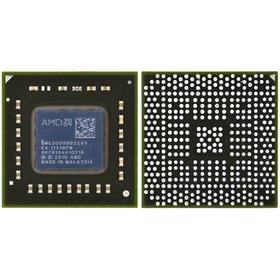 Процессор AMD E-Series E-300 (EME300GBB22GV)