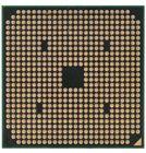 Процессор AMD Turion II Dual-Core Mobile M540 (TMM540DB022GQ)