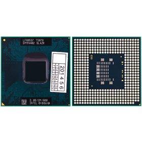 Процессор Intel Core 2 Duo T5470 (LF80537GG0252M)