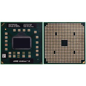 Процессор AMD Athlon II Dual-Core M320 (AMM320DB022GQ)