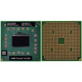 Процессор AMD Turion 64 X2 TL-64 (TMDTL64HAX5DM)