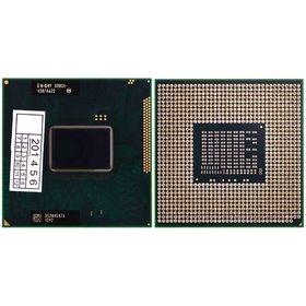 Процессор Intel Core i5-2450M (SR0CH)