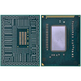 Процессор Intel Core i3-3217U (SR0N9)
