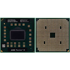 Процессор AMD Turion II Dual-Core Mobile M500 (TMM500DB022GQ)