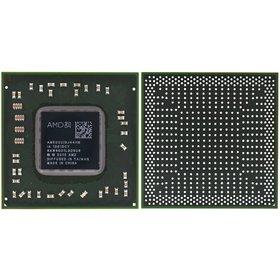 Процессор AMD A4-5000 (AM5000IBJ44HM)