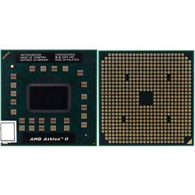 Процессор AMD Athlon II Dual-Core Mobile P320 - (AMP320SGR22GM)