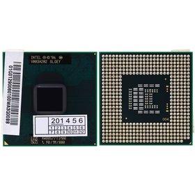Процессор Intel Celeron T3100 (SLGEY)