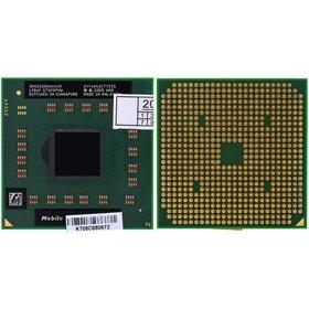 Процессор Mobile Sempron 3500+ (SMS3500HAX4CM)