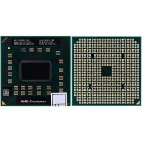 Процессор V Series V120 (VMV120SGR12GM)