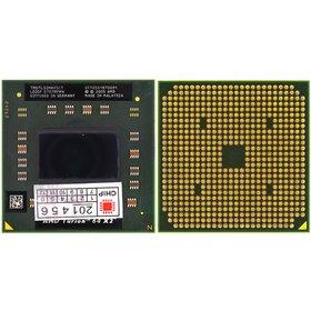 Процессор AMD Turion 64 X2 Mobile technology TL-52 (TMDTL52HAX5CT)