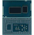Процессор Intel Core i5-4210U (SR1EF)