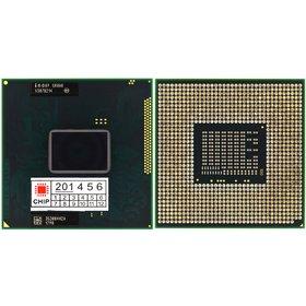 Процессор Intel Celeron B830 (SR0HR)