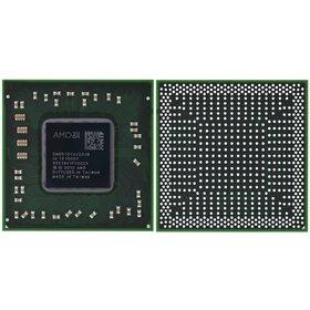 Процессор AMD E1-Series E1-6010 (EM6010IUJ23JB)