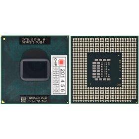 Процессор Intel Core 2 Duo T9550 (SLGE4)