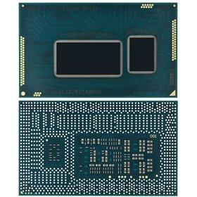 Процессор Intel Core i3-4005U (SR1EK)