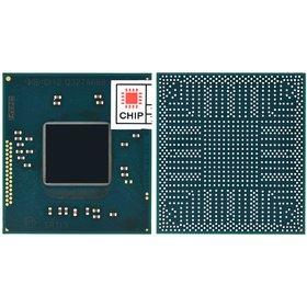 Процессор Intel Celeron N2810 (SR1LX)