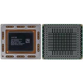 Процессор AMD A10-Series A10-4655M (AM4655SIE44HJ)