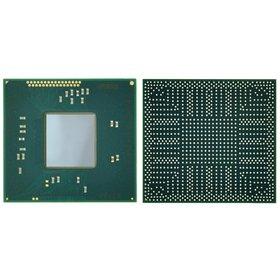 Процессор Intel Mobile Pentium N3540 (SR1YW)