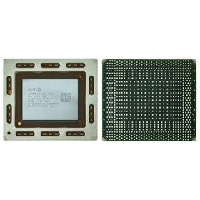 Процессор AMD A10-Series A10-5745M (AM5745SIE44HL)